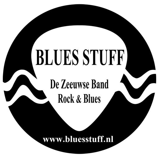 Blues Stuff